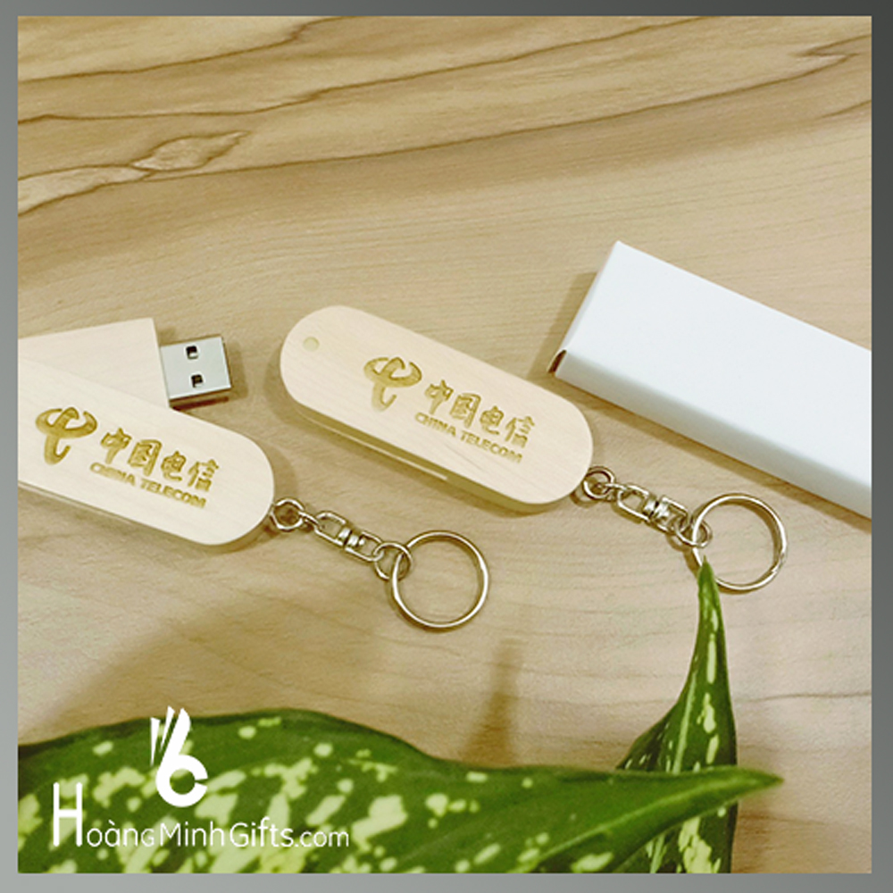 usb-vo-go-khac-logo-kh-china-telecom