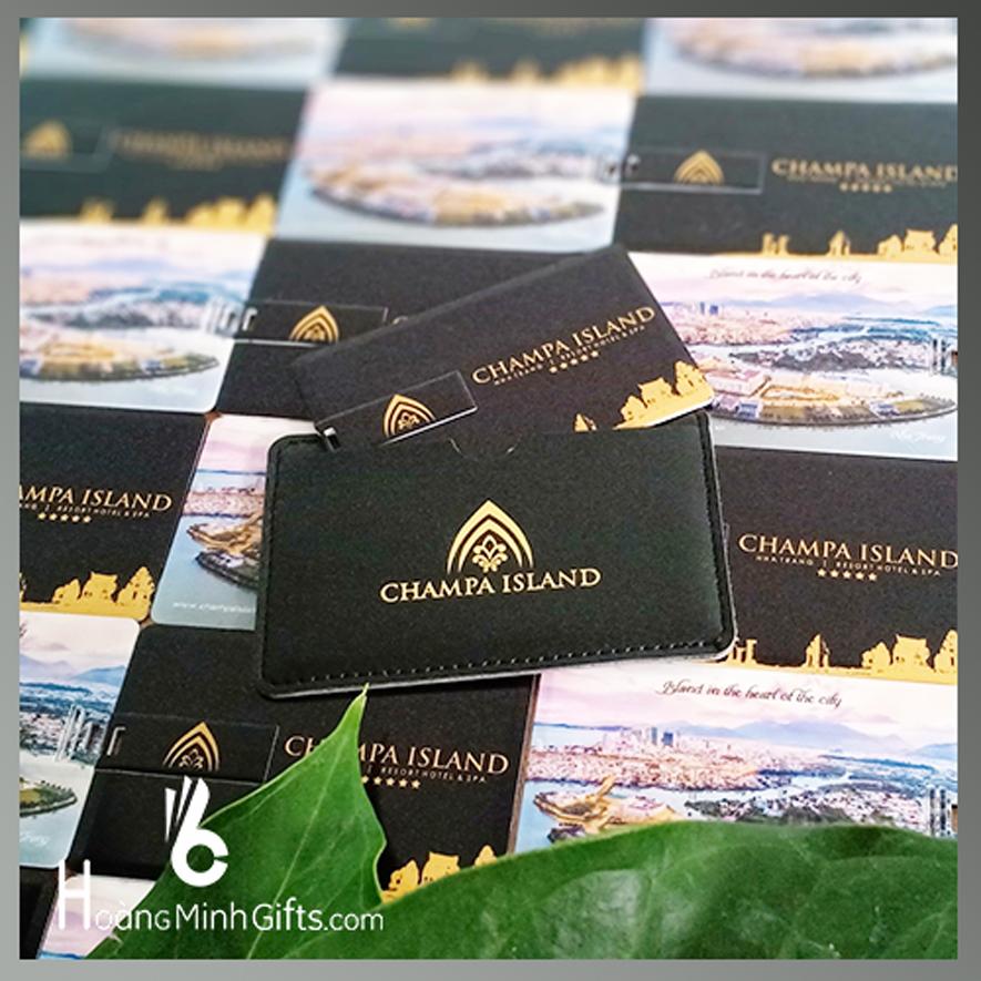 usb-namecard-in-logo-kh-champa-island