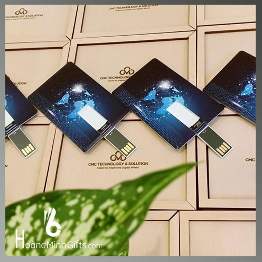 usb-namecard-in-logo-kh-cmc-ts