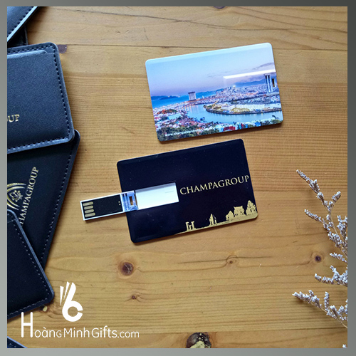 usb-the-namecard-kh-champa-group