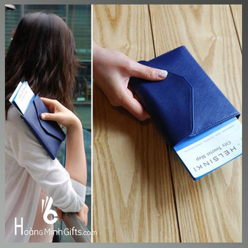 vi-du-lich-tripping-wallet