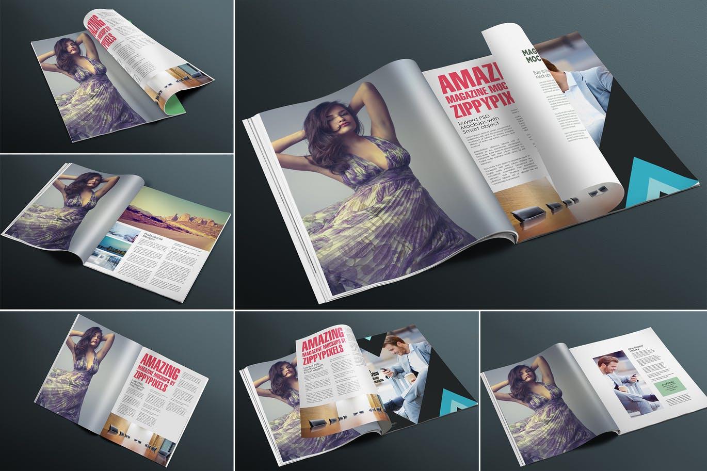 Muốn in ấn Catalogue thể hiện được tinh thần của sản phẩm phải có bí kíp