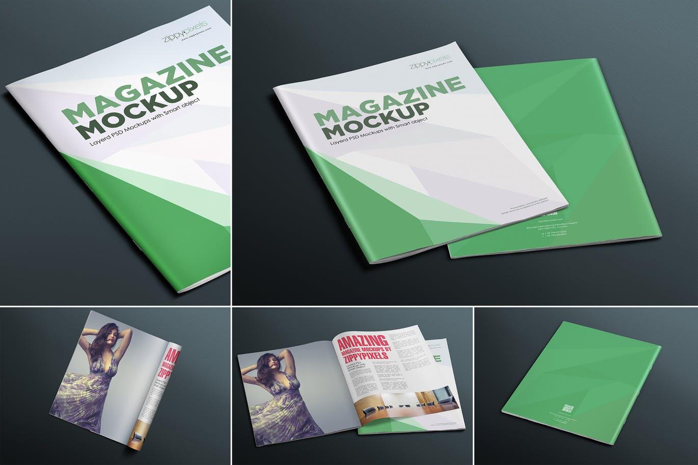 "Catalogue – nơi giao thoa của ""linh hồn"" các sản phẩm"