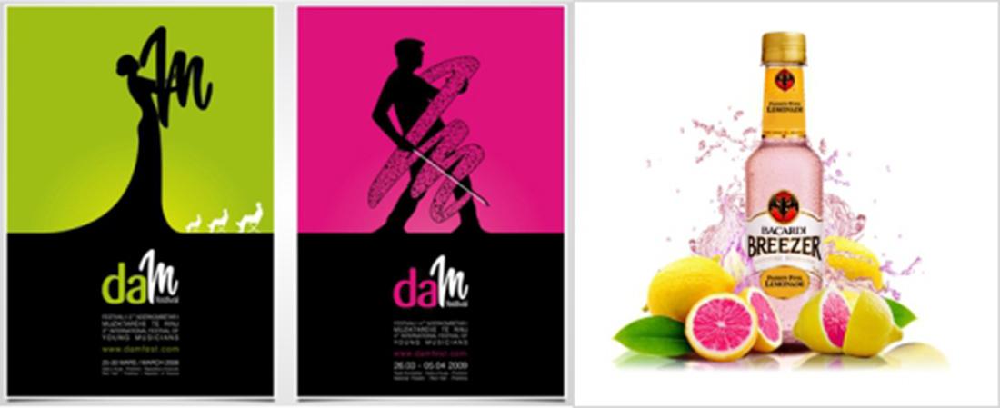 in poster đẹp giá rẻ tại anpic