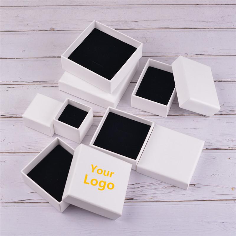 hộp carton lạnh