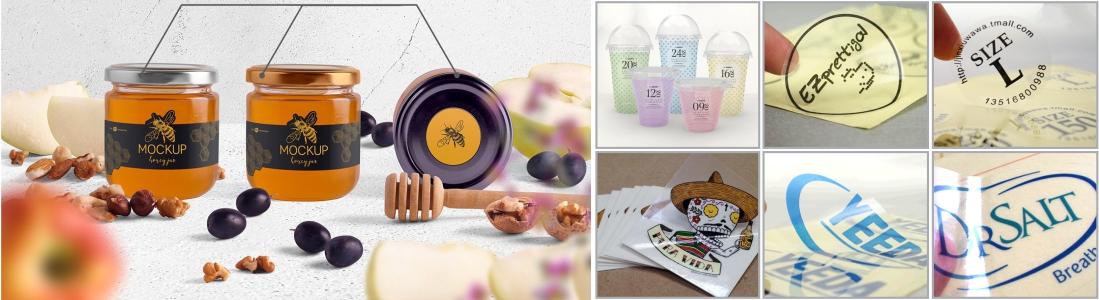www.123nhanh.com: Câu trả lời dành cho những ai đang đi tìm địa chỉ in tem