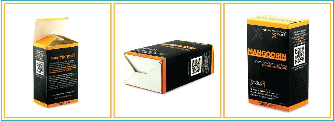 in ấn thiết kế hộp đựng thuốc