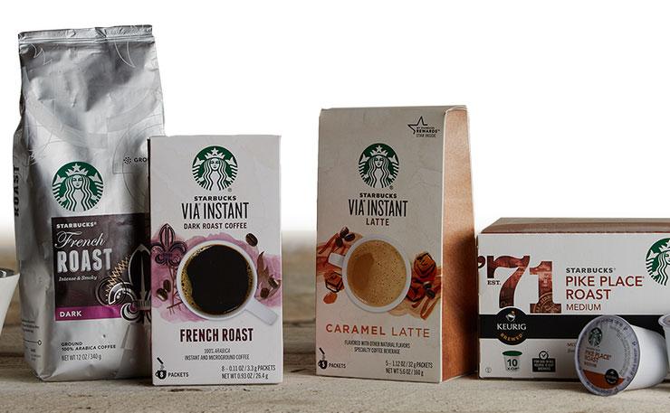 in túi cà phê chất lượng tại in ấn anpic