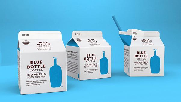 In ấn hộp giấy đựng sữa cần chú ý chọn chất liệu giấy an toàn với sức khỏe con người