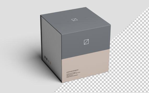 Ngạc nhiên với 8 lợi ích khi thiết kế bao bì giấy chuyên nghiệp