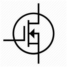 Triac-Diac-Thyristor