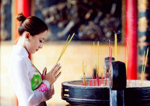 Thang nhôm thắp hương loại nào tốt nhất hiện nay Joongang.vn