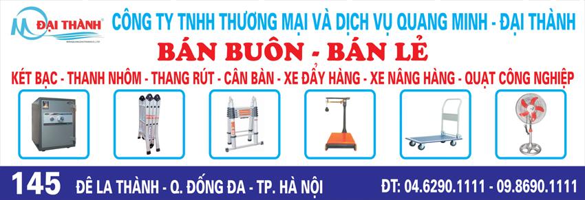 5 lý do bạn nên mua thang nhôm tại website Joongang.vn4