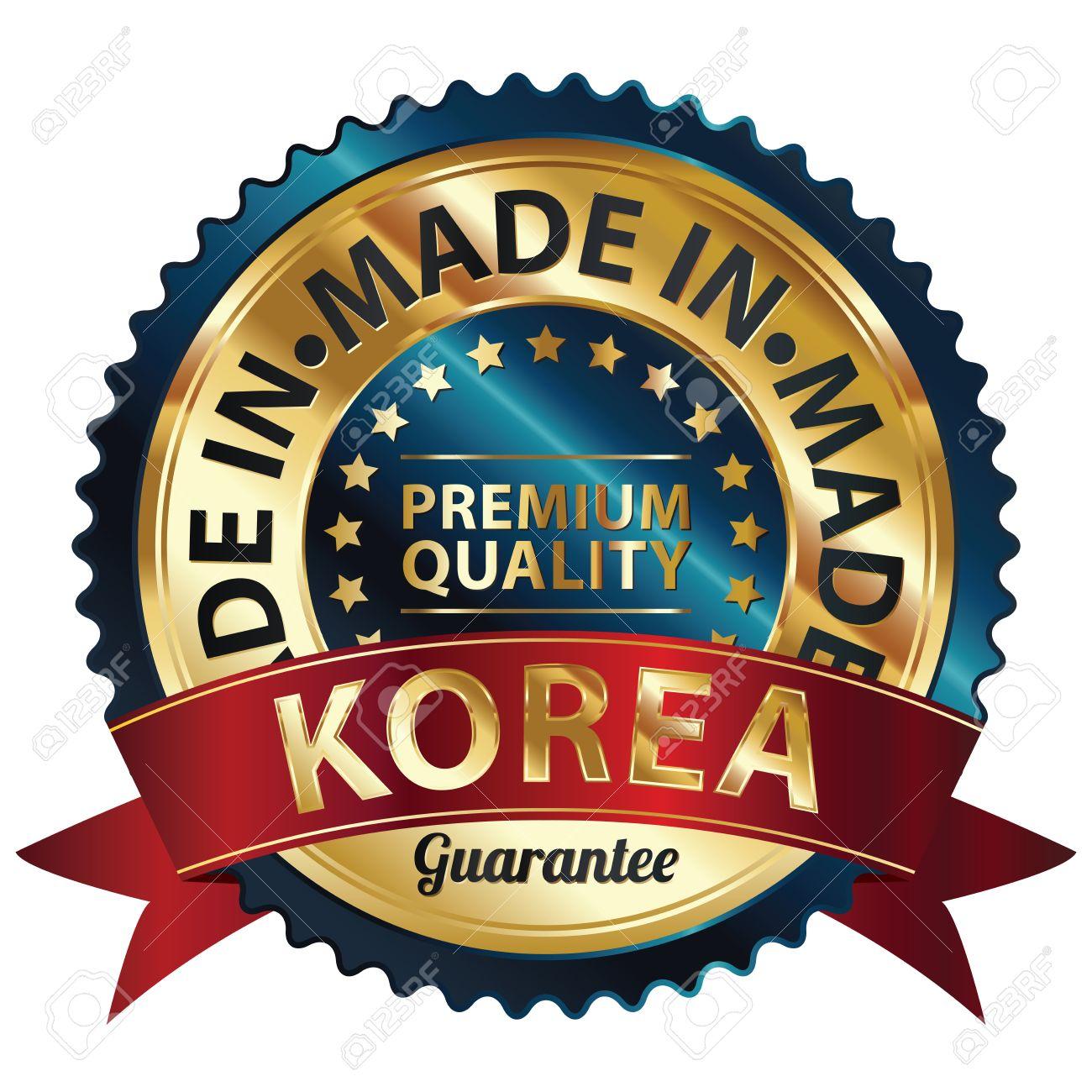 thang nhôm Joongang Hàn quốc được đánh giá cao từ người dùng