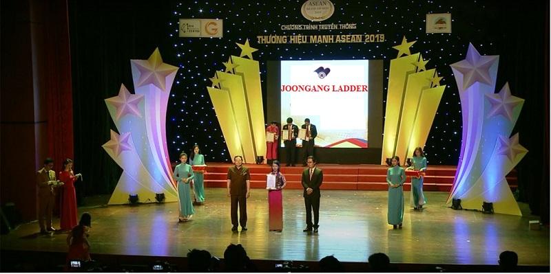 5 lý do bạn nên mua thang nhôm tại website Joongang.vn2