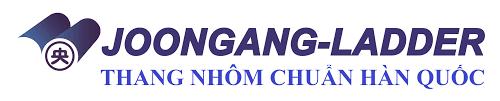Thang nhôm Joongang thang nhôm đích thực hàn quốc