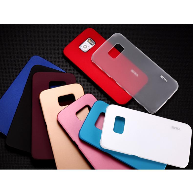 Case YIUS Samsung S6 Edge