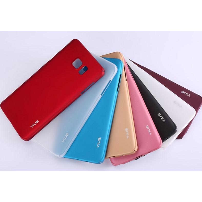 Case YIUS Samsung A7 2016