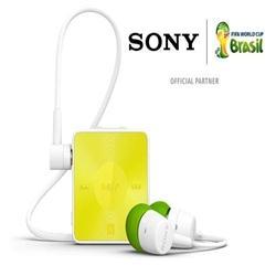 Tai nghe Bluetooth™ Stereo SBH20 ( hết hàng )