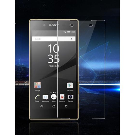 Kính cường lực Sony Xperia Z5 Premium