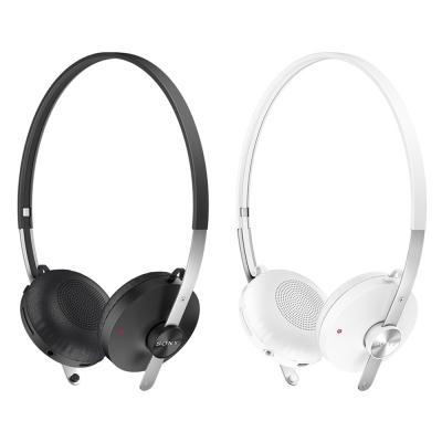 Tai nghe Bluetooth™ Stereo SBH60