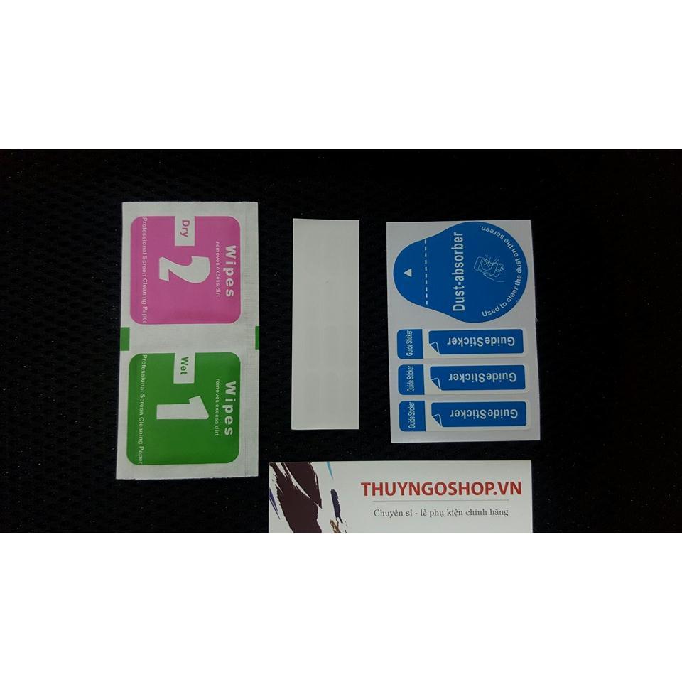 Bộ dán bảo vệ chống trầy nút HOME  Samsung Note 7