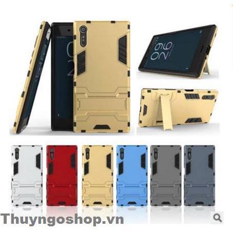 Ốp lưng chống sốc Sony XZ / XZs