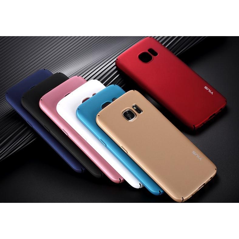 Case YIUS Samsung S6