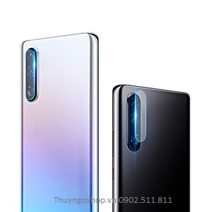kinh-camera-vien-kim-loai-camera-samsung-note10-note10-plus