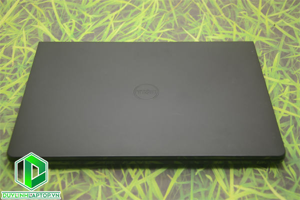 Laptop Dell Inspiron 14 3467 (14