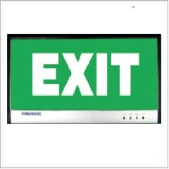 den-exit-2-mat-paragon-pexf23sc