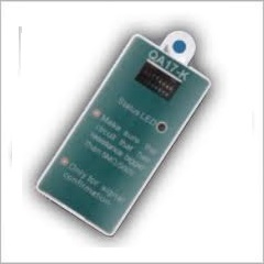 module-giam-sat-horing-qa-17k-nha-phan-phoi-doc-quyen