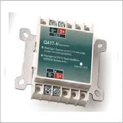 module-cach-ly-horing-qa-17h-nha-phan-phoi-doc-quyen