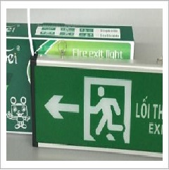 den-exit-yifei