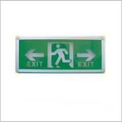 den-exit-hai-mat-chi-hai-huong