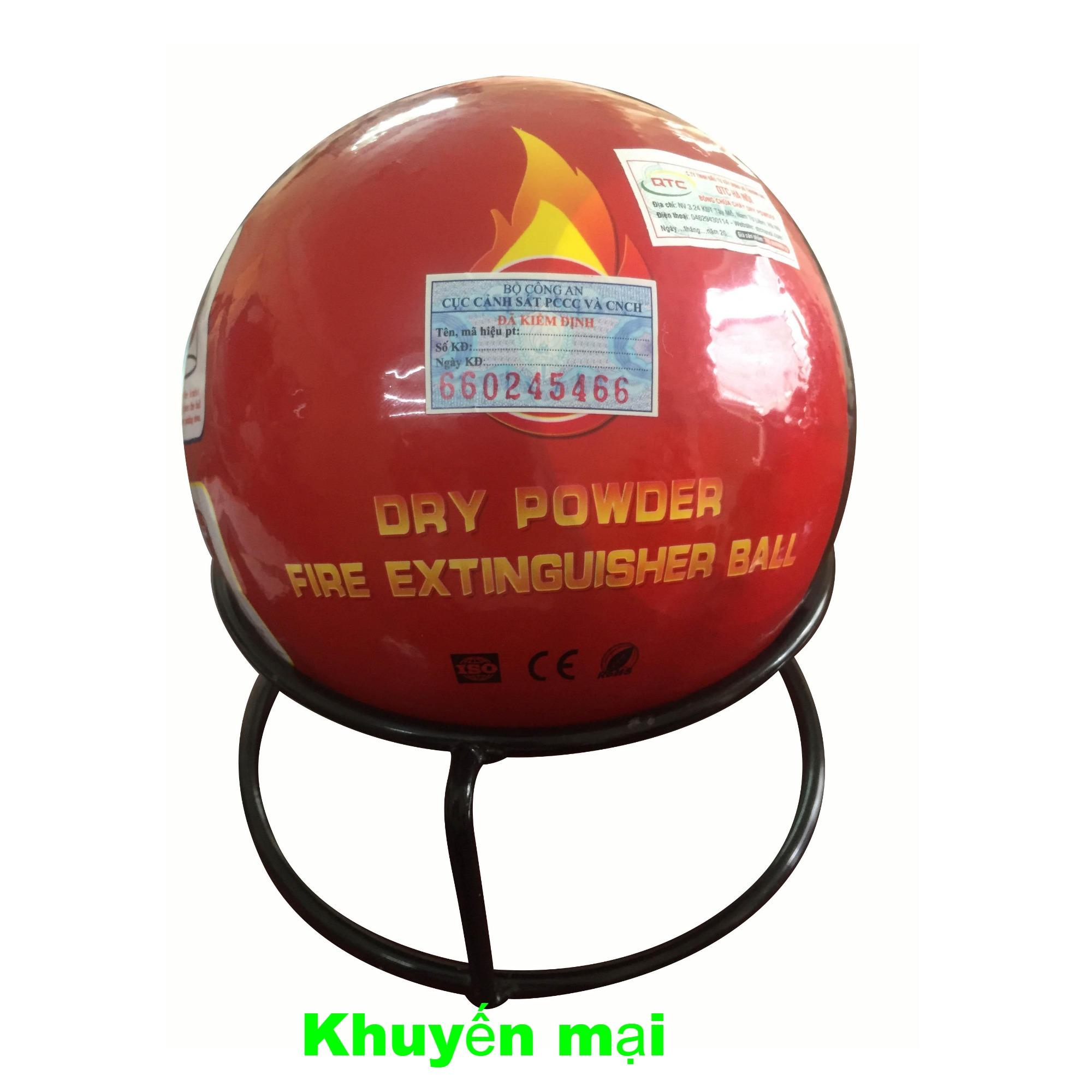bong-chua-chay-tu-dong-dry-powder-phan-phoi-doc-quyen-tai-viet-nam