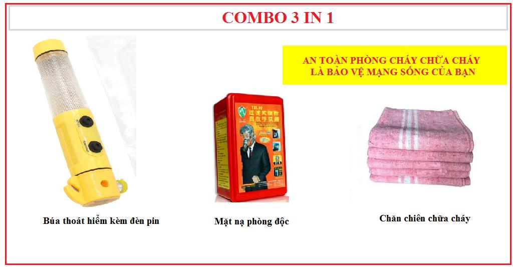 combo-san-pham-pccc-cho-gia-dinh-combo-1