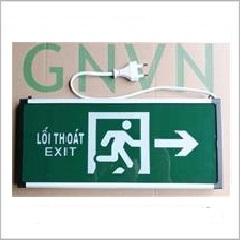 den-exit-gnvn-chi-phai-1-mat-hw-128led