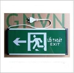 den-exit-gnvn-chi-trai-1-mat-hw-128led