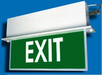 den-exit-paragon-am-tran-pexl26u