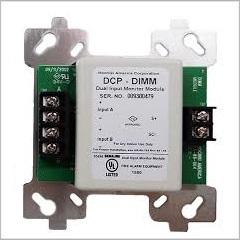 module-giam-sat-2-ngo-vao-dcp-dimm-nha-phan-phoi-doc-quyen-phia-bac