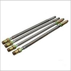 ong-noi-mem-dau-phun-700mm