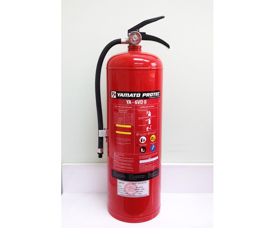bcc-yamoto-bot-abc-6-8kg-fire-extinguisher-ya-6vd-ii