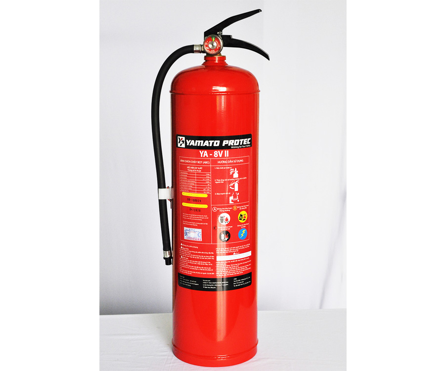 bcc-yamoto-bot-abc-8kg-fire-extinguisher-ya-8v-ii