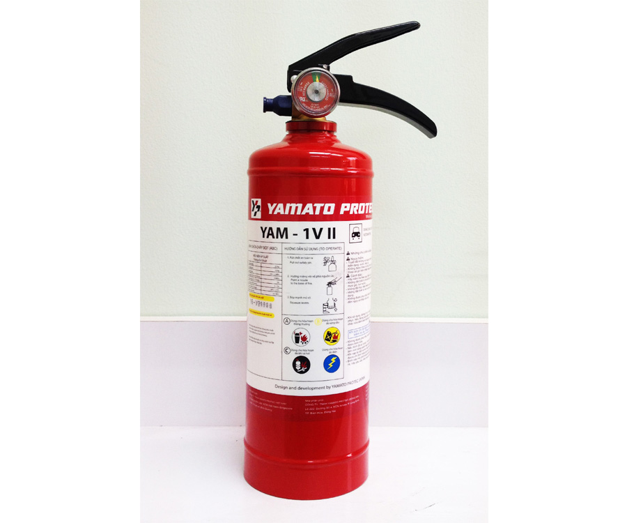 bcc-xe-oto-yamoto-abc-1kg-fire-extinguisher-yam-1v-ii
