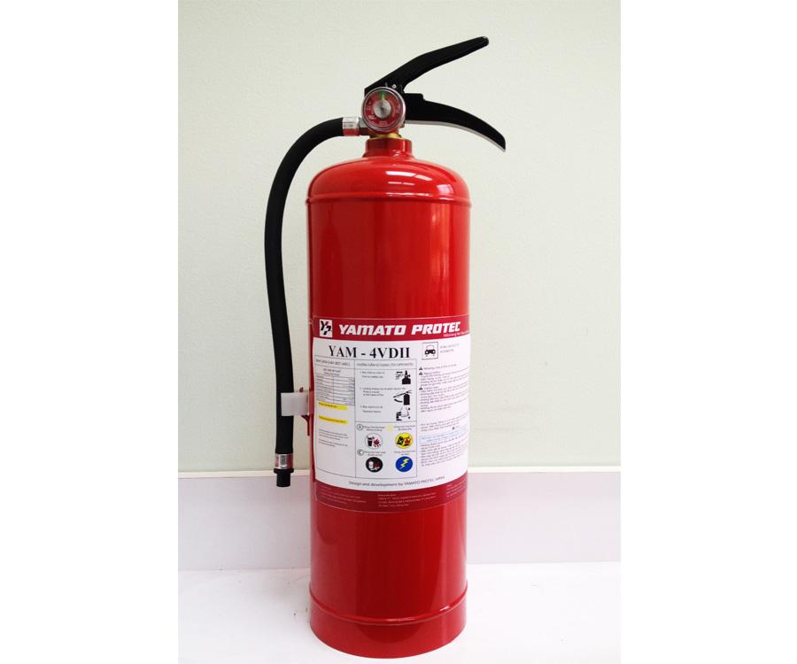 bcc-yamoto-bot-abc-4kg-fire-extinguisher-ya-4v-ii