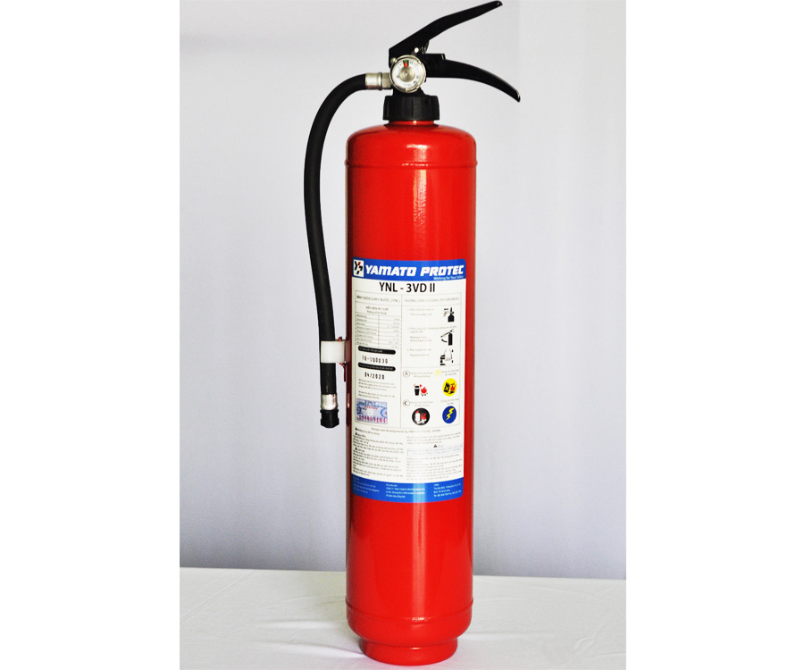 bcc-goc-nuoc-yamoto-3-91kg-wet-chemical-fire-extinguisher-ynl-3vd-ii