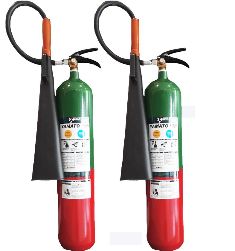 binh-cc-yamoto-khi-co2-4-6-kg-fire-extinguisher-yvc-10-ii