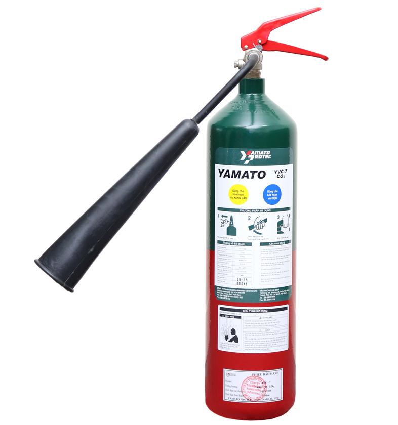 bcc-yamoto-khi-co2-3-3kg-fire-extinguisher-yvc-7-ii