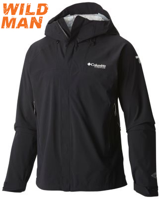 columbia-men-s-thunderstrike-jacket